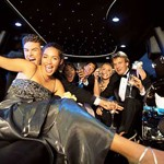 Night Out Limo Service | Boston Limo ® 617-933-9077